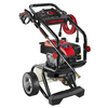 Troy-Bilt XP 2800 PSI 2.5 GPM Gas Pressure Washer