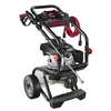 Troy-Bilt XP 3000 PSI 2.7 GPM Gas Pressure Washer