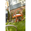 Husqvarna 3100-PSI 2.8-GPM Carb Compliant Water Gas Pressure Washer