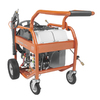 Husqvarna 3300 PSI 3.2 GPM Gas Pressure Washer