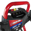 Troy-Bilt 2800-PSI 2.3-GPM Carb Compliant Cold Water Gas Pressure Washer