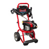Troy-Bilt 2200-PSI 1.9-GPM Cold Water Gas Pressure Washer CARB Compliant
