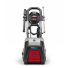 Briggs & Stratton POWERflow+ 1,800-PSI 4-GPM Cold Water Electric Pressure Washer