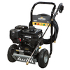Briggs & Stratton 3,600-PSI 2.5-GPM Cold Water Gas Pressure Washer (CARB)