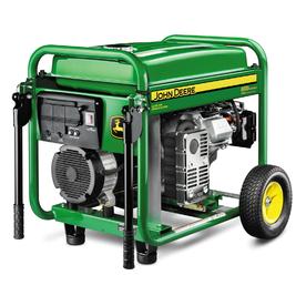 electric generator electric generator lowes rh electricgeneratorhigataki blogspot com John Deere 6200 Generator Problems John Deere 6500 Watt Generator