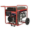 Briggs & Stratton 5500-Running Watts Portable Generator