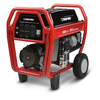 Troy-Bilt 6000-Running Watts Portable Generator