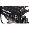 PowerBoss 1700-Running Watts Portable Generator