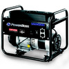 PowerBoss 1700-Running Watts Portable Generator