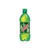 Mountain Dew 20 fl oz Citrus