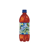 Pepsi 20 fl oz Lemon Tea