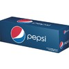 Pepsi 12-Count 12 fl oz Pepsi