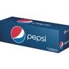 Pepsi 12-Count 12-fl oz Pepsi