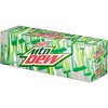 Pepsi 12-Count 12 fl oz Diet Mt. Dew