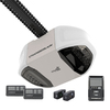 Chamberlain 0.75-HP MyQ-Enabled Heavy Duty Chain Drive Garage Door Opener