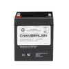 Chamberlain Replacement Garage Door Opener Battery