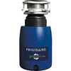 Frigidaire 1/3-Hp Noise Insulation Garbage Disposal