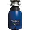 Frigidaire 1/3-Hp Noise Insulation Garbage Disposal