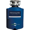 Frigidaire Gallery 3/4-Hp Noise Insulation Garbage Disposal