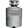 Frigidaire Professional 3/4-Hp Noise Insulation Garbage Disposal