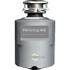 Frigidaire Professional 1-Hp Noise Insulation Garbage Disposal