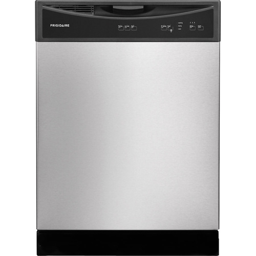 how to use delay start on samsung dishwasher