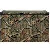 White-Westinghouse 15.6-cu ft Chest Freezer with (Camouflage)