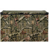 White-Westinghouse 17.5-cu ft Chest Freezer with (Camouflage)