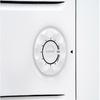 Frigidaire 14.8-cu ft Commercial Chest Freezer (White) ENERGY STAR
