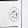 Frigidaire 14.9-cu ft Commercial Chest Freezer (White) ENERGY STAR