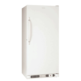 Frigidaire 20.7 cu ft Upright Freezer (White)