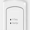 Frigidaire 13.7-cu ft Frost Free Upright Freezer (White)