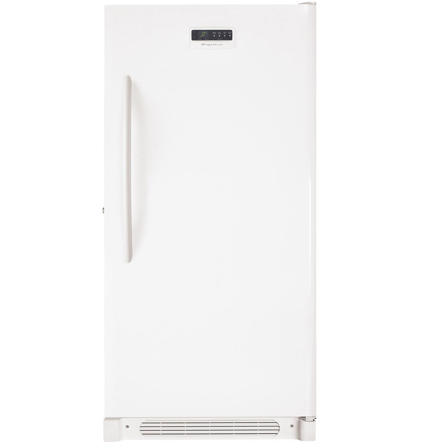 how to choose second freezer