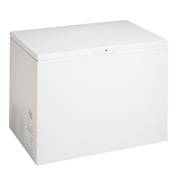 Frigidaire 14.8 cu ft Chest Freezer (White) ENERGY STAR (LFFN15M5HW)