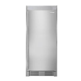 Electrolux Refrigerator Trim Kit