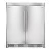 Frigidaire Refrigerator Trim Kit