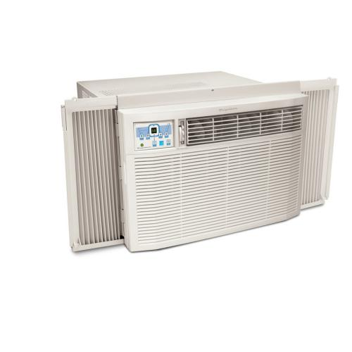 PORTABLE AIR CONDITIONERS, WINDOWLESS DESIGN. VARIETY OF SIZES