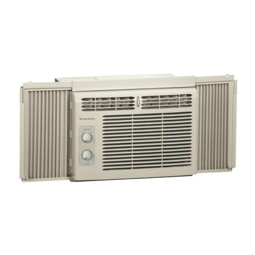 Lowe S Portable Air Conditioner Units : Portable air conditioning units