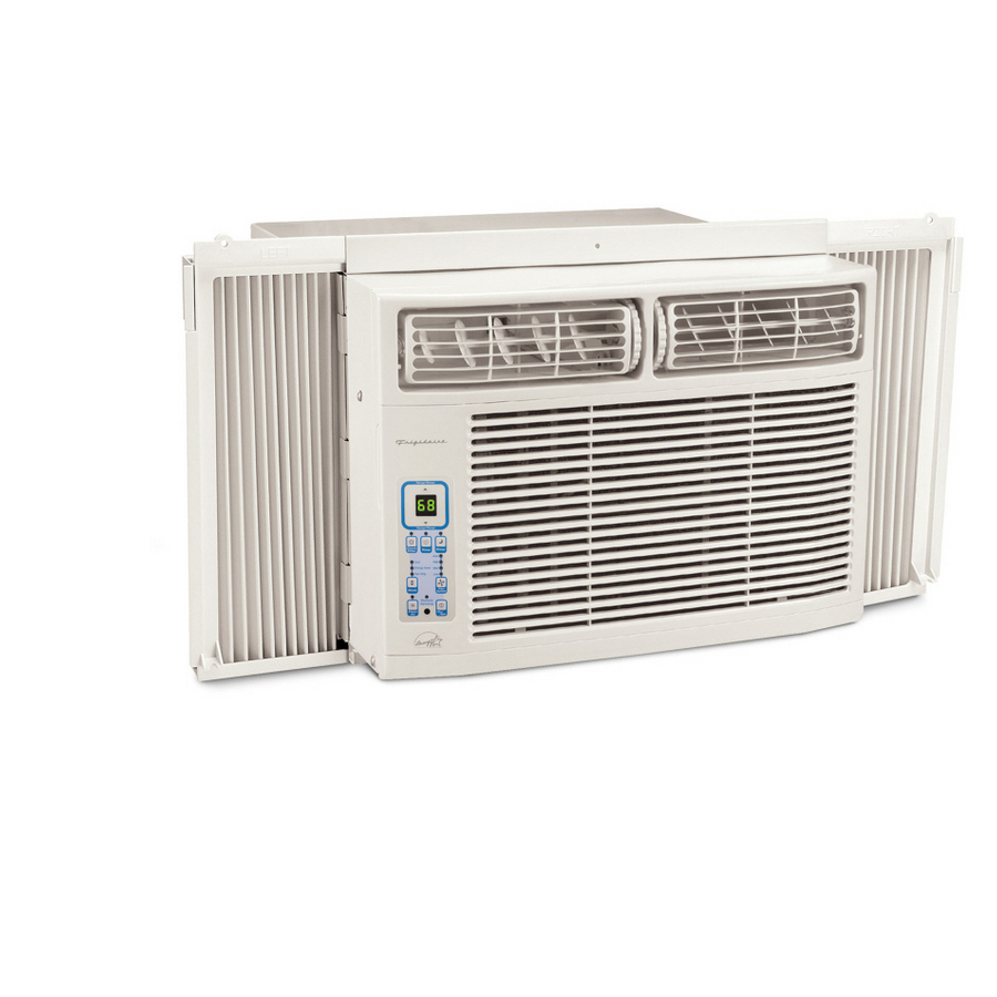 Shop Frigidaire 8000 Btu Energy Star Window Room Air. Rooms To Go Futon. Living Room Furniture Layout. Home Decorators Outdoor Rugs. Cheap Home Decorating Ideas. 50s Home Decor. Decorating Lamp Shades With Beads. Decorative Curbing Prices. Party Rooms Houston