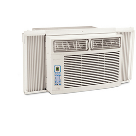Frigidaire 8000 BTU ENERGY STAR Window Room Air Conditioner
