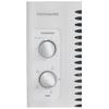 Frigidaire 5,000-BTU 150-sq ft 115-Volt Window Air Conditioner