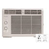 Frigidaire 5000-BTU Window Air Conditioner