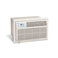 Wall Air Conditioner Wall Air Conditioner Units Lowes