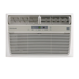 Frigidaire 6500 BTU Window Room Air Conditioner ENERGY STAR