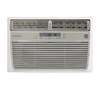 Frigidaire 6,500-BTU 250-sq ft 115-Volt Window Air Conditioner ENERGY STAR