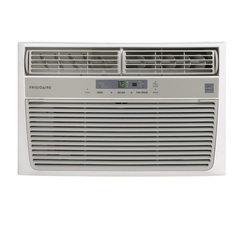 Casement Window Air Conditioners Air Conditioner