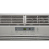 Frigidaire 8000 BTU Window Air Conditioner ENERGY STAR