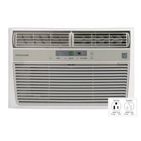 Frigidaire 8000 BTU Window Room Air Conditioner ENERGY STAR LRA087AT7  Reviews