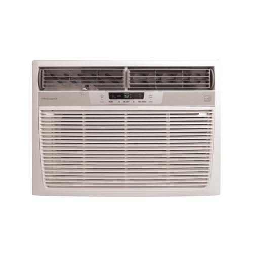 Air Conditioner Casement Windows Air Conditioner