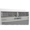 Frigidaire 12000 BTU Window Room Air Conditioner ENERGY STAR